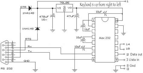 logitech x 230 wiring diagram 29 wiring diagram images