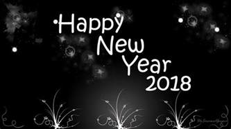 fresh new year happy new year 2018 new year images pics car wallpapers