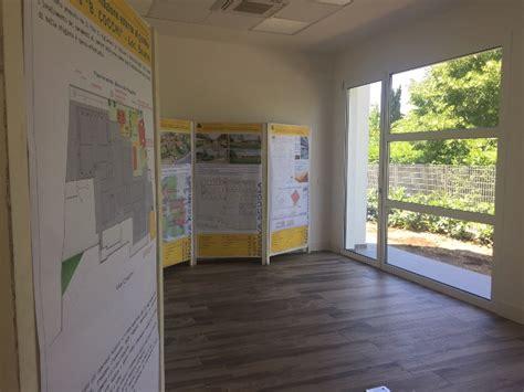 scuola granacci bagno a ripoli scuola granacci nuovo edificio in legno ecologico