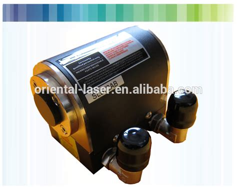 diode pumped xenon lasers diode pumped xenon lasers 28 images 120w cw diode pumped nd yag cavity dpss laser module