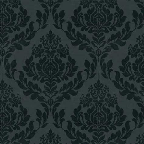 wallpaper black cream black and cream wallpaper wallpapersafari