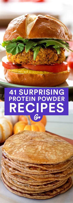 y protein powder m 225 s de 25 ideas incre 237 bles sobre keto protein powder en