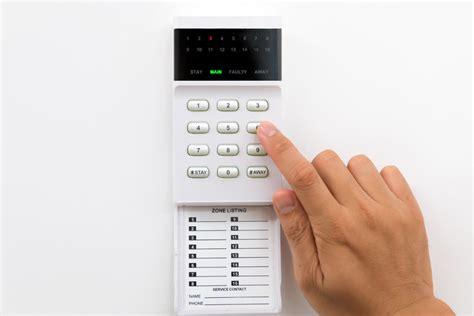 alarm plaatsen soorten alarmsystemen prijzen mogelijkheden