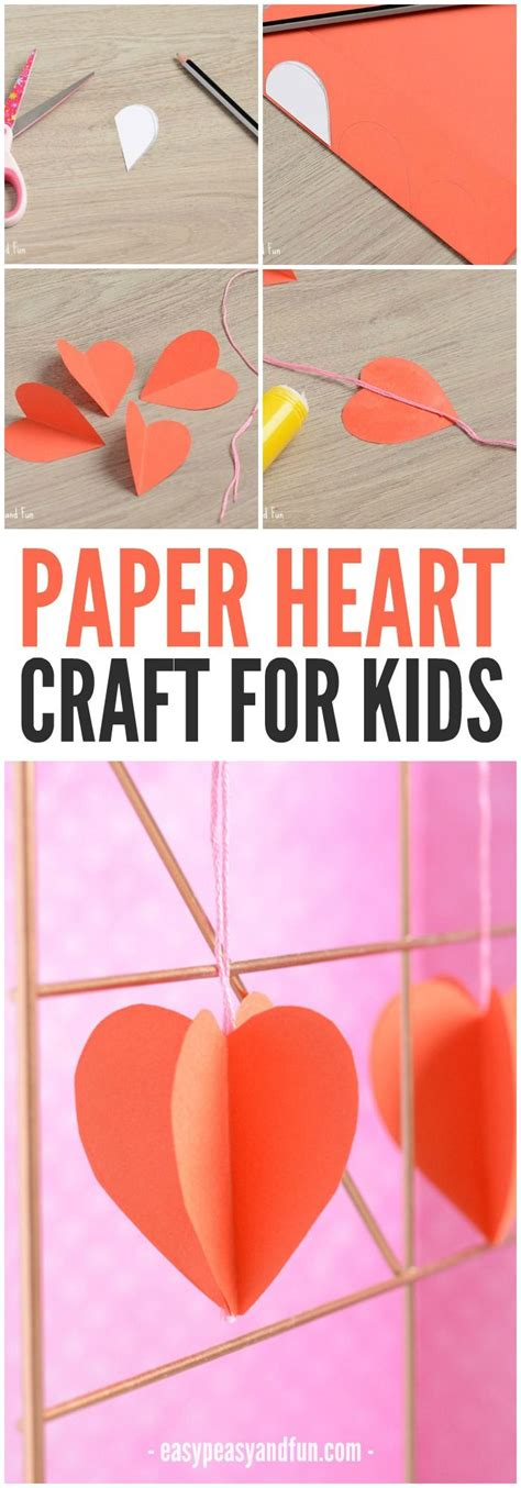 s day paper crafts best 25 s day paper crafts ideas on