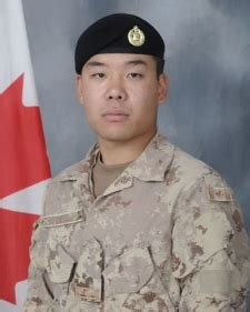 canadian killed in afghanistan | ctv news