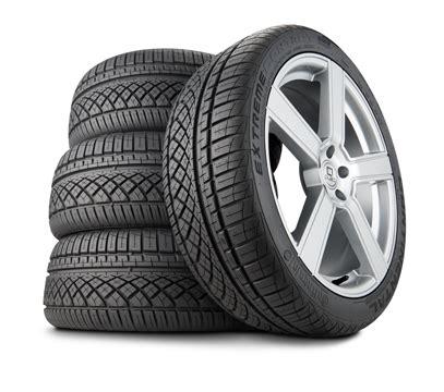 wheels by brand