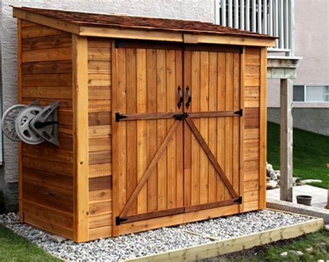 garden shed garden ftempo