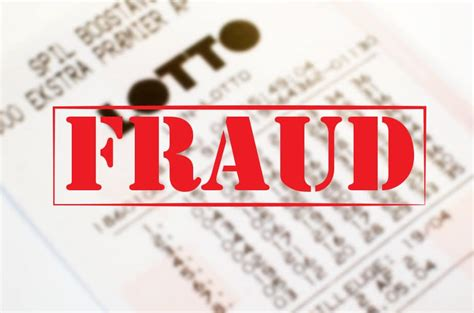 Sweepstake Scams On Elderly - financial fraud lottery fraud scammers target the elderly theftscamfraud tk