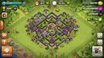 Screenshot 2014 03 23 05 02 38 jpg 137 4 kb 212 views
