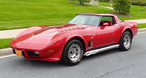 79 corvette for sale 1979 chevrolet corvette 1979 chevrolet corvette for sale