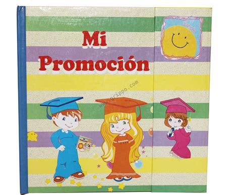 Lista De Nombres De Promocion Para Inicial En Peru   lista de nombres de promocion para inicial en peru