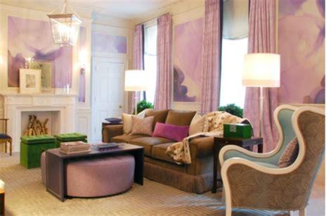 farben fürs schlafzimmer ideen 3005 dunkles lila wohnzimmer die neuesten innenarchitekturideen
