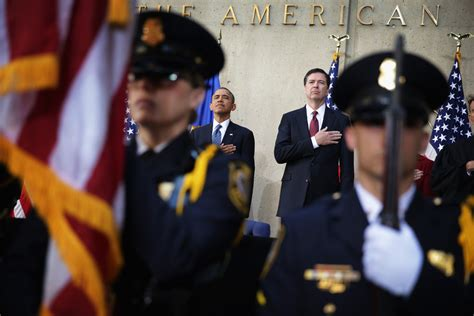 james comey gang of eight barack obama photos photos barack obama speaks at the