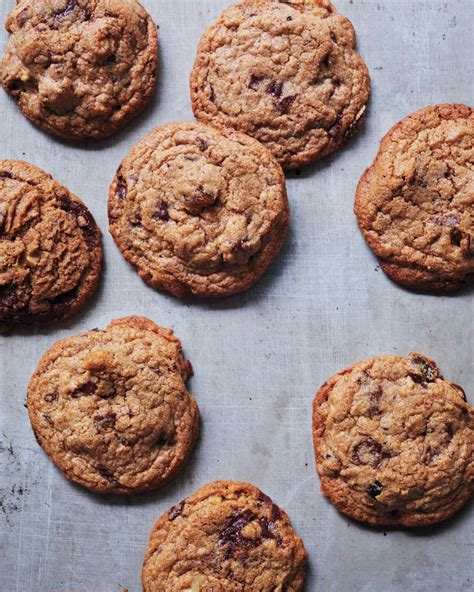 martha stewart cookies chocolate chunk cookies martha stewart