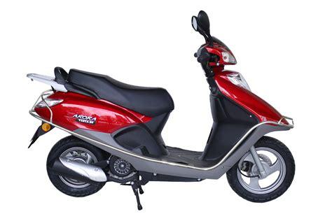 arora ar  vesta motosiklet modelleri ve fiyatlari