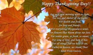 messages for thanksgiving 101 best thanksgiving day quotes wishes greeting cards