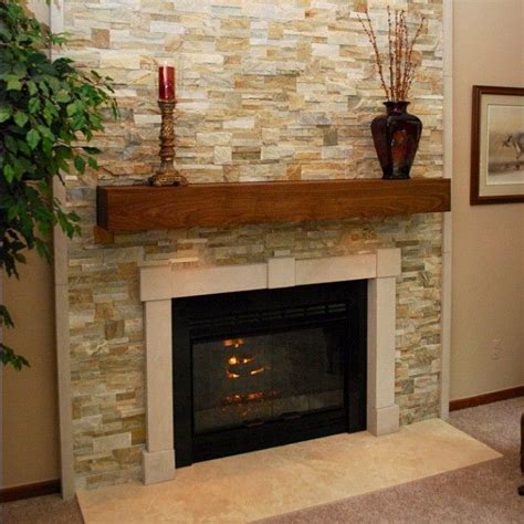 fireplace surrounds tile 25 best ideas about fireplace surround on fireplaces fireplace ideas