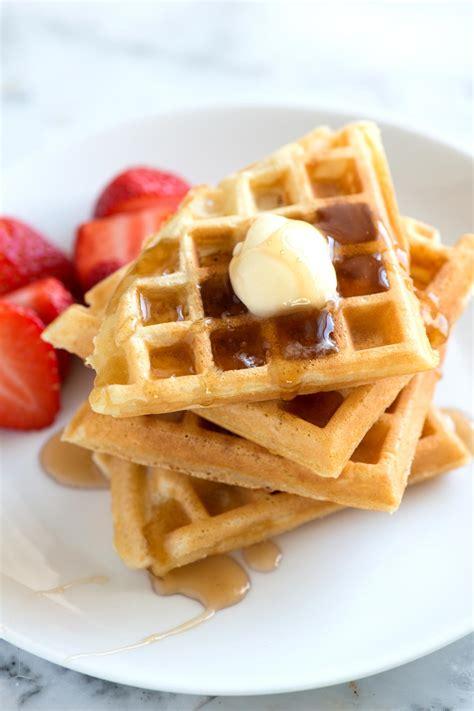 waffle house waffle recipe secrets to the best homemade waffle recipe