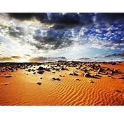 Desert HD Wallpapers – Desktop Backgrounds