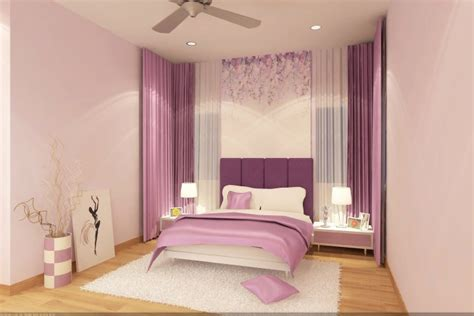 cute rooms for 11 year olds cute bedroom ideas for 13 year olds savae org