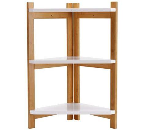 bathroom shelves online 17 best ideas about corner shelf unit on pinterest