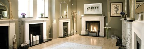 Fireplace Shops In Surrey by Balanced Flue Gas Fires Fireplaces And
