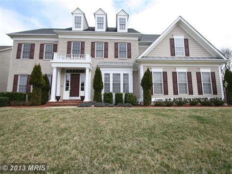 luxury homes in marlboro md luxury homes for sale in marlboro md