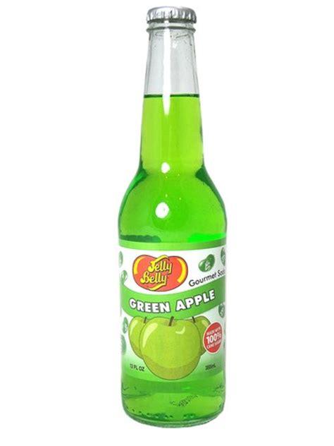 Special Flavorah 2 3 Oz Apple Pop Essence For Diy 19 7 Ml fresh 4 pk 12oz jelly belly green apple soda soda