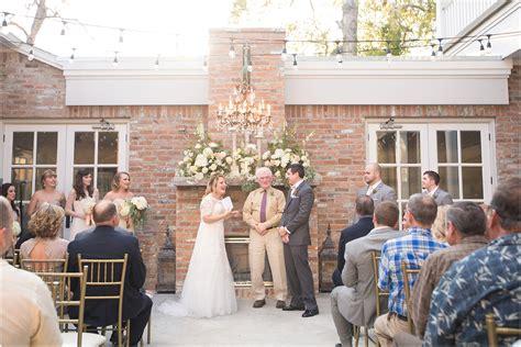 Wedding Venues Beaumont Tx by Wedding Venues Beaumont Tx The Laurels Setx Weddings