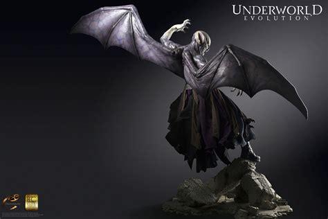 underworld film marcus underworld evolution marcus 18070 cinemaquette