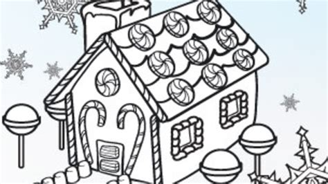 coloring pages for the holidays family fun grandparents com
