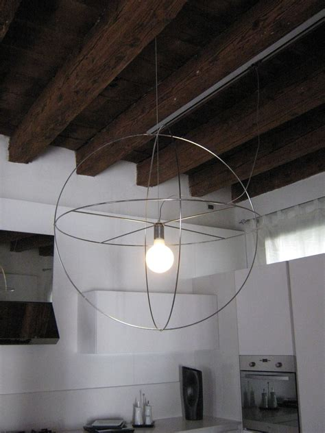 ladari in carta outlet illuminazione outlet illuminazione interni luce