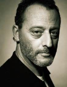Jean Renault Jean Reno Apples Pears And My Husband Je