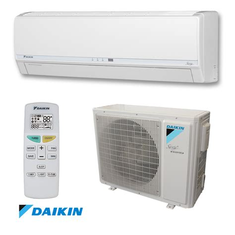 Multi S Ac Daikin inverter air conditioner daikin atxv35ab arxv35ab price 441 76 eur inverters air