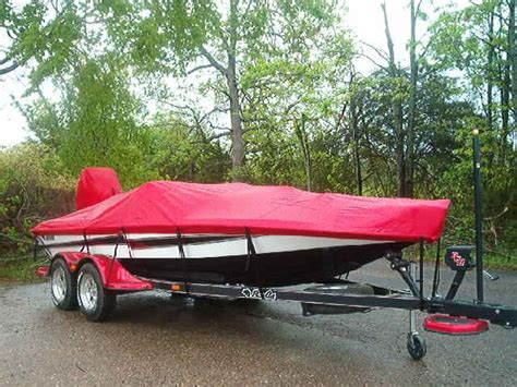 ranger custom boat covers factory ranger boat covers pictures to pin on pinterest