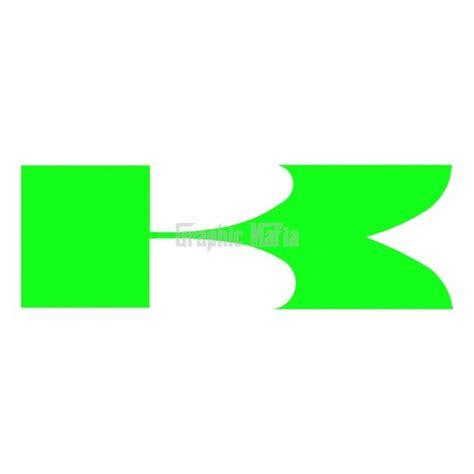 kawasaki emblem kawasaki logo sticker kamos sticker