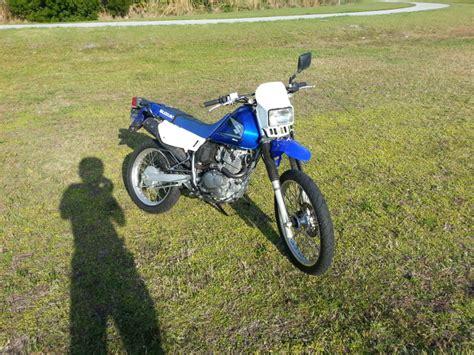 Suzuki Dr200 Forum Dr200 Motard Build Thread Dr Thumpertalk