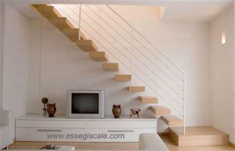 scala per interno casa scale per la casa