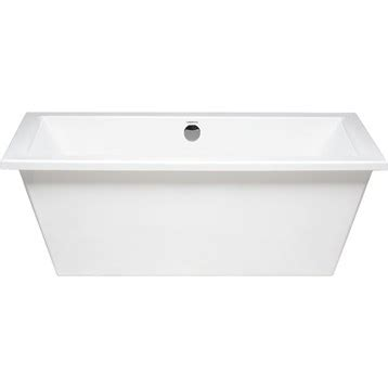americh bathtub reviews americh wade 6636 freestanding tub 66 quot x 36 quot x 22