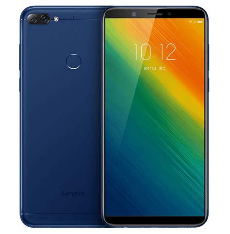 Gea Ipaky Lenovo K5 Note Hitam lenovo k5 note 2018 bawa sejumlah peningkatan dari layar kamera hingga prosesor dailysocial