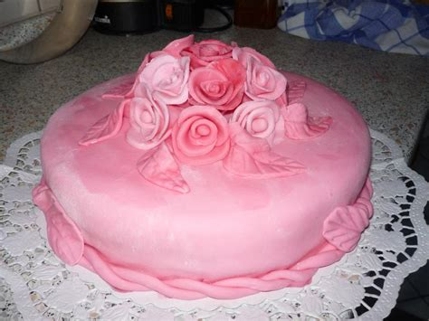 rosa kuchen rezept motivtorten fotoalbum kochen rezepte bei chefkoch de