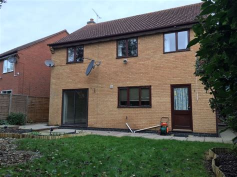houses to buy in huntingdon houses to buy in huntingdon 4 bedroom detached house to rent huntingdon