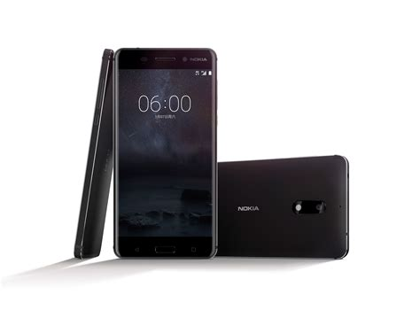 nokia mobile set hmd set for nokia smartphone launches at mwc mobile