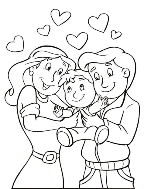 fairly odd parents coloring sheets coloring pages