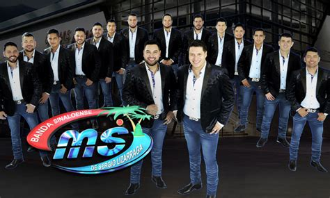 banda ms citizens business bank arena