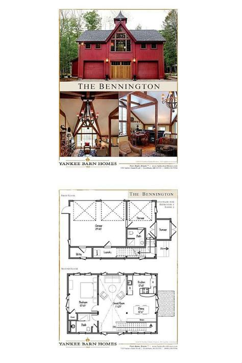 carriage house floor plans 30 best images about floor plan friday on pinterest