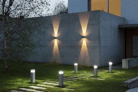 iluminacion exterior jardines llenos de vida y color - Iluminacion Jardines Leds