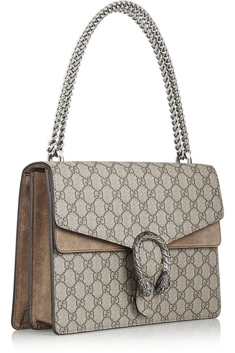 Gucci Handmade Bag - 25 best ideas about gucci handbags on gucci