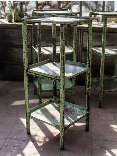 Meuble D Atelier 4445 by Decoration Industrielle Mobilier Industriel