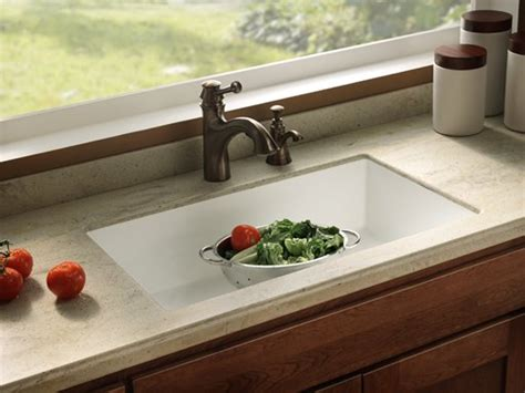 How To Make Corian Countertops by Corian Countertops Blasius Inc